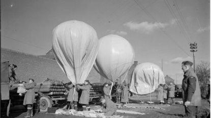Glabbeek herdenkt bevrijding van 75 jaar geleden