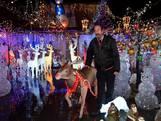 Voor deze Amersfoorters is het al kerst