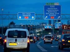 Haagse partijen trappen op de rem: 80 op snelwegen, diesels de stad uit