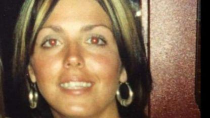 """Iers slachtoffer over verkrachting Amerikaanse (72) door Duitse hoofdverdachte in zaak-Maddie McCann: """"Ik moest braken door gelijkenissen met mijn ervaring"""""""
