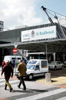 Radboudumc: geen bewijs van misdragingen omstreden arts MST