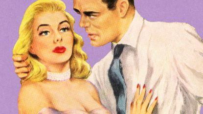 """""""Hoe ga ik ermee om dat mijn partner een ander libido heeft dan ik?"""" Seksuologe Kaat Bollen beantwoordt de meest gestelde seksvragen"""