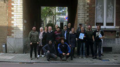 Rotary Leuven ging voor 40 laptops maar haalde nu al 76 exemplaren op