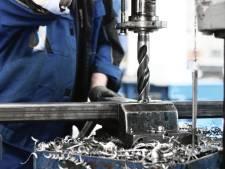 'Nederlandse industrie nog niet klaar voor brexit'