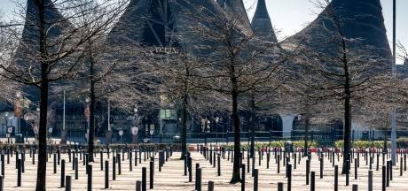 Directeur Efteling over miljoenenverlies: 'We zetten twee stappen terug'
