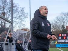 Promovendus FC Jeugd trekt voormalig Bennekom-talent aan