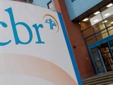 VVD: CDA bedrijft politiek over rug ouderen bij aanpak problemen CBR