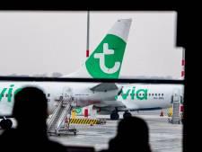 Transavia en pilotenbond hervatten overleg