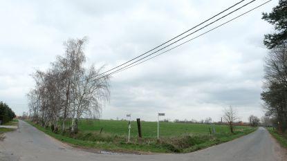 Gemeente laat oude stortplaats zelf onderzoeken