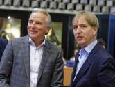 VVD, FvD en CDA stellen geduld van 'kleintjes' in Brabant op de proef: 'Het wordt wel eens tijd'