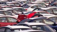 Europeanen opgelucht over verwacht uitstel van VS-heffingen op auto's