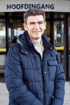 Tbc-vaccin werkt niet tegen corona: inenting biedt kwetsbare ouderen geen bescherming