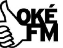 OKÉ FM blijft sowieso uitzenden, in ieder geval in de Bommelerwaard