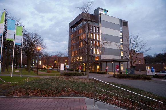 De nocturnes zullen doorgaan in campus Sint-Jozef