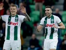 FC Groningen: van uitdager tot favoriet?