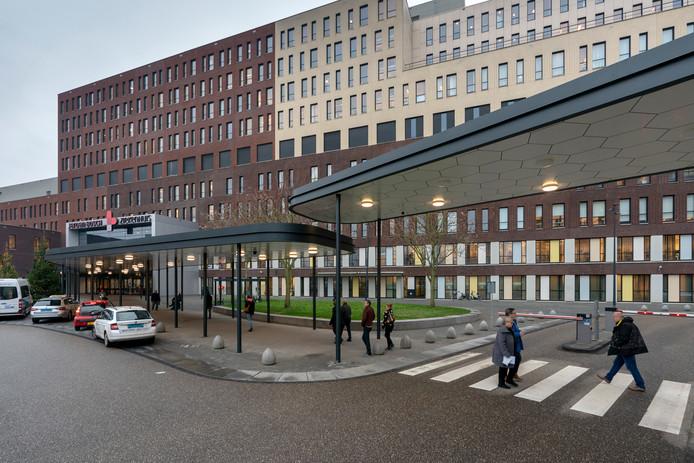 Het Jeroen Bosch Ziekenhuis