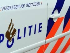Wijkagent Hasselt waarschuwt na inbraakpiek: 'Bijna op vakantie? Zet geen caravan voor de deur!'