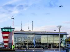 Brandbrief om Lelystad Airport: Naar  échte milieuschade is niet gekeken