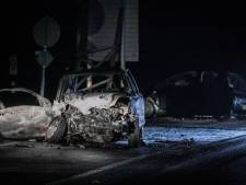 Dode ongeval Geesteren is 74-jarige man uit Berkelland, omstanders redden vrouw (72)