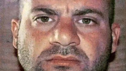 Man achter genocide op jezidi's is nieuwe leider IS