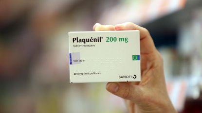 """Ook Limburgse ziekenhuizen gebruiken 'wondermiddel' van Donald Trump: """"Hydroxychloroquine helpt wellicht het virus sneller klaren"""""""