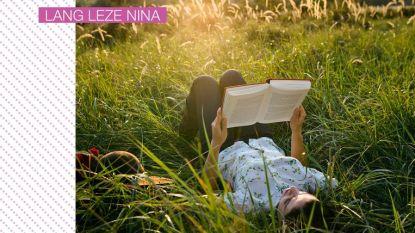 Lang leze NINA: 8 leestips van Boekenhuis Theoria, de gezelligste boekenwinkel van Kortrijk en omstreken