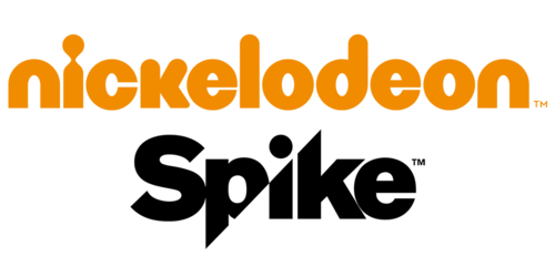Nickelodeon - Spike