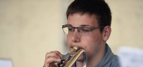 Zeeuwse talenten naar finale Eastman Muziekprijs