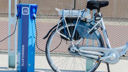 7 belangrijke dingen die je moet weten voor de aankoop van een elektrische fiets