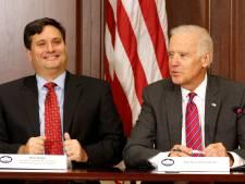 Biden maakt eerste ministers snel bekend, 'Blinken wordt minister van Buitenlandse Zaken'