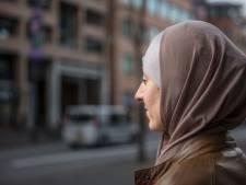 Was Helmondse Hayat in Syrië? TomTom toch opgedoken en moet duidelijkheid geven