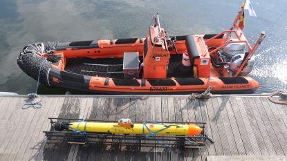 Vlaams Instituut voor de Zee (VLIZ) krijgt 2 miljoen voor uitbouw Ocean Innovation Space