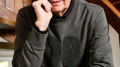 """Willy Sommers met spoed geopereerd: """"Gegarandeerd een hartinfarct als hij dit weekend had opgetreden"""""""