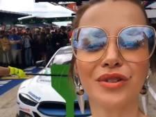 'Emile' duikt op in Amerikaanse tv-serie en Victoria geniet van Franse 'oorporno'