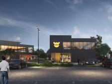 Gasloze restaurants op duurzaam Foodpark Harnaschpolder gaan na de zomer open
