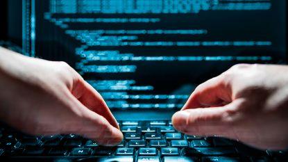 "Verdachte kreeg 23.000 euro van phishing op rekening: ""Ik weet niet hoe het geld daar belandde"""