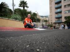 'Zo kan de kijker zelf zien welke ronde Max Verstappen een pitstop moet maken'