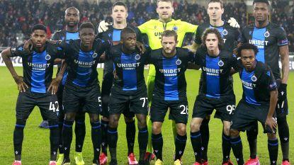 Storm Dennis en bewogen debuut De Cuyper, maar ook enkele spelers onder hun niveau: ons Club-rapport