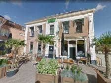 Cafés gesloten en trainingen geschrapt na explosieve stijging coronabesmettingen bij SC Silvolde