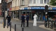 Granaat ontploft in Willebroek: burgemeester wil shishabar sluiten