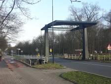 Bruggelerbrug in Apeldoorn krijgt flinke opknapbeurt