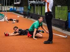Hockeybond wil amateurs in januari laten starten
