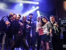 Zwolle Gaat Vreemd terug van weggeweest: Framed wint eerste editie