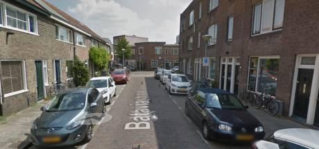 Inbreker opgepakt in Utrecht, politie zoekt nog naar tweede verdachte