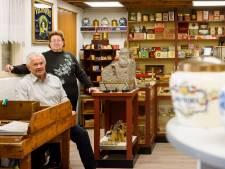 Drie bezoekers tegelijk: musea  in Bergeijk gaan weer open