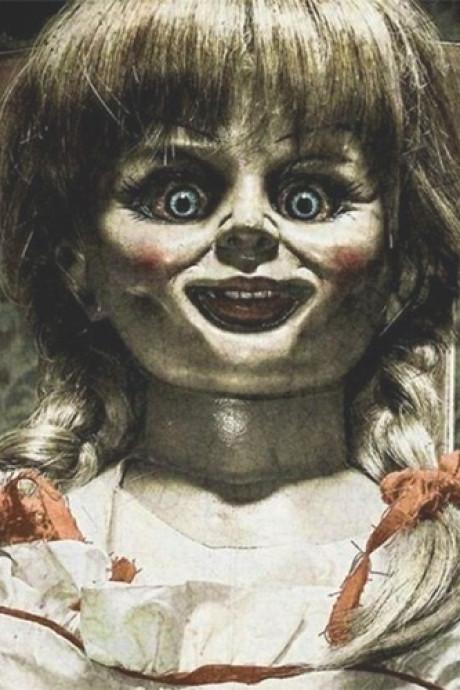Netflix onthult de 10 griezeligste horrorfilms: 'De films zijn zo eng dat kijkers ze uitzetten'