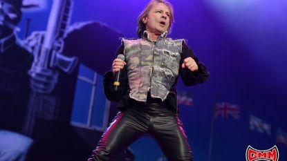 Dit Iron Maiden mag Graspop élk jaar headlinen: de hoogtepunten van dag 2