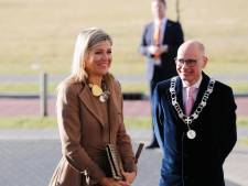 Gemeenteraad Oegstgeest laat integriteitsonderzoek naar burgemeester uitvoeren