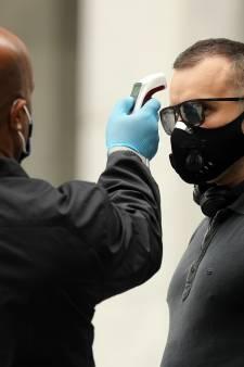 Les pandémies vont se multiplier et faire plus de morts, alertent des experts de l'ONU