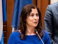 Oppositie woest op onderwijswethouder: feest vóór besluit is 'pure minachting'